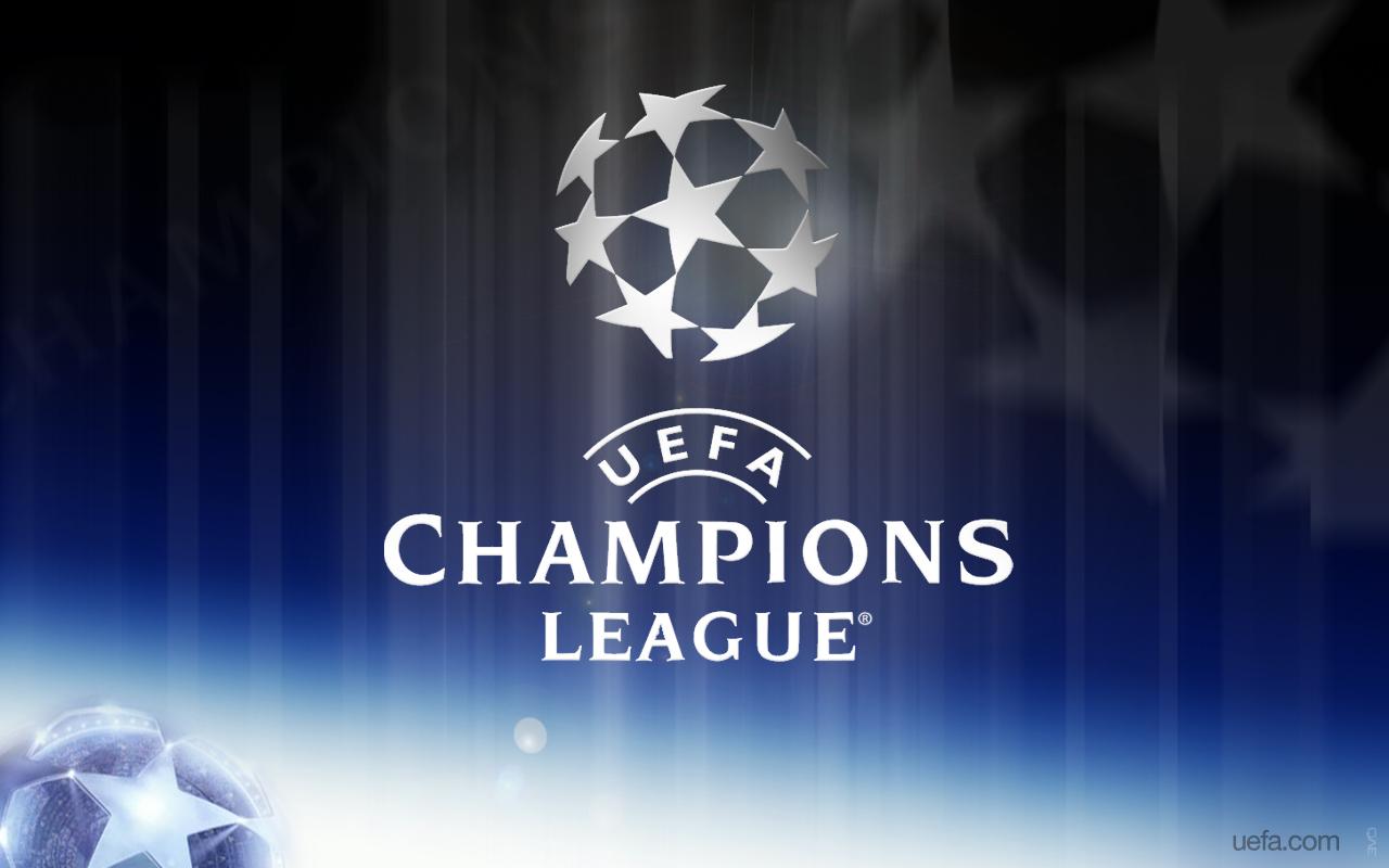 El Calendario De La Fase De Grupos De La UEFA Champions League Lo